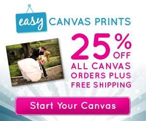 canvas prints for couples
